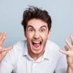アンガーマネジメントで怒りを管理して自分改革する5つの方法