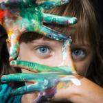 クリエイティブな人の特徴7つと想像力を鍛えて独創的な人になる方法