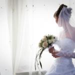 ゼクハラ女子の特徴や行動9つ!男にはツライ結婚願望プレッシャー