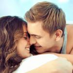 母性本能をくすぐる男性がもつ特徴9つ!女性がキュンとするポイント