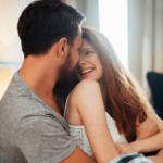 幸せなカップルが寝る前に絶対している9つでマンネリを防げる!