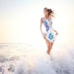 【夢占い】海の夢の意味や解釈9つで驚きの真実がわかる!?