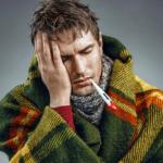 彼氏が風邪をひいた時に喜ばれる対応7つで手放したくない女性度アップ