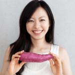 話題の韓国式美容法コグマダイエットの効果や5つのやり方