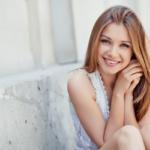男運がいい女性の特徴7つと男運を上げて幸せをつかむ方法