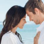 恋愛での距離感9つの保ち方!大人女子に必須なのは適度な距離感
