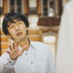 言い訳をする人の心理特徴7つ!言い訳がましい人が嫌われる理由