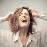 感情的な人に多い心理特徴7つとヒステリーな相手との付き合い方