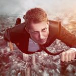 行動力のある人の特徴7つと目標を叶えられる行動力の身につけ方