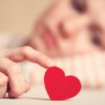 恋愛感情がわからない人の特徴7つと好きという気持ちの確認方法