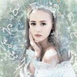 恋の星読み 恋愛占い 2019年1月