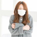紅茶や緑茶のインフルエンザ予防10個の効果で感染リスクを下げられる!