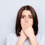 嫌われる人がよく使う口癖9つが危険!その言葉がチャンスを遠ざける