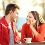 男性にモテる女性の話し方9つ!彼に好印象を与える秘密のテクニック