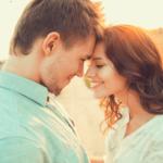 恋愛上手な女性の特徴9つからわかる好きな彼を落とす方法