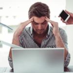 ストレス耐性が低い人の特徴7つと耐性を高めてメンタルを鍛える方法