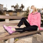 運動前コーヒーダイエットの効果7つが脂肪燃焼をサポートしてくれる