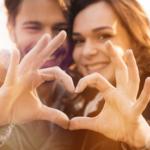 長続きするカップルが絶対しないこと9つが別れないカップルのコツ