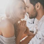 長く付き合うほど愛される女性の特徴9つ!ずっと好かれるために大事なこと