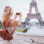 【夢占い】旅行の夢が意味する9つの解釈からわかる驚きの深層心理