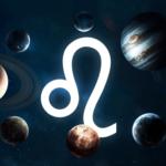 しし座(獅子座)2020年(令和2年)の年運勢占い 星読み