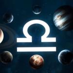 てんびん座(天秤座)2020年(令和2年)の年運勢占い 星読み
