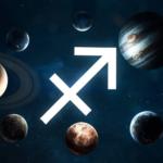 いて座(射手座)2020年(令和2年)の年運勢占い 星読み