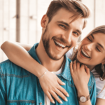 ずっと一緒にいたい男性の特徴9つが結婚相手に向いている男の条件