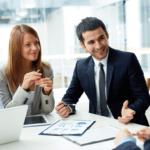 仕事ができる人の特徴や行動9つが教えてくれる成功への近道