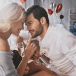 年上男性に好かれる女性の特徴9つ!年上男性が求めるのはどんな人?