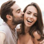 彼と付き合う前の確認ポイント9つ!婚活や付き合う前に見極めること