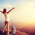 自己肯定感を高める行動や習慣9つで自分の欠点も長所に変わる