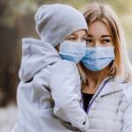 免疫力を上げる方法9つ!簡単に免疫力を上げる方法で新型コロナ対策