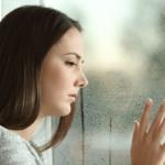 寂しがり屋の心理特徴7つと寂しくてたまらない気持ちの克服方法