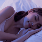 睡眠の質を高める方法9つ!寝る前にするとよく眠れるポイント