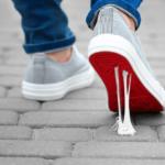 運が悪い人の11の特徴!何気ない行動や考え方が不幸を引き寄せる
