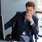 頭が切れる人の特徴9つ!職場で目立つ人に備わる他とは違う特徴とは?