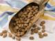 スーパーフード「タイガーナッツ」の優れた健康効果と食べ方